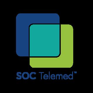 SOC Telemed Seeks Highly Qualified Pennsylvania Psychiatrists