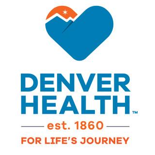 Denver Health - Vascular Surgeon