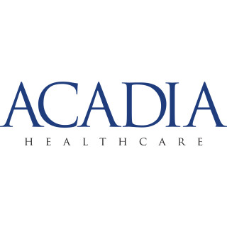 Full Time Inpatient Psychiatrist for Acadia Healthcare Pennsylvania