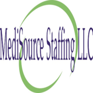 Physician - Family Medicine Practitioner