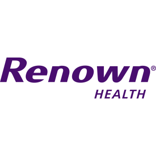 Full Time Primary Care Physician in Reno/Lake Tahoe offering $246,000 Salary with $20,000 Start To Work Bonus