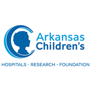 One of Nation's Largest Children's Hospitals Seeking Pediatric Rheumatologist