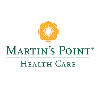 Beautiful Coastal Maine - Internal Medicine Physician