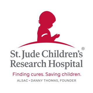 St Jude Faculty Position in Cancer Predisposition