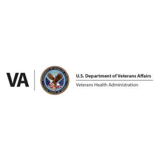 Vascular Surgery opportunity at the Cincinnati Veterans Affairs Medical Center in Cincinnati, OH