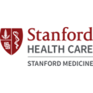 Palliative Care Physician Opening with Stanford Health Care