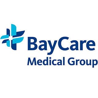 Child and Adult Psychiatry Opportunities with BayCare