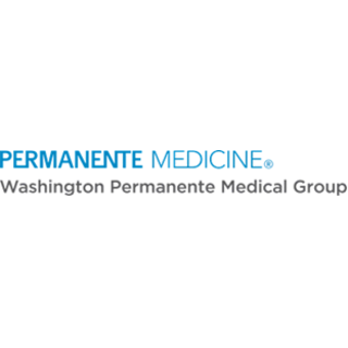 Join Primary Care Team with Kaiser Permanente | Excellent Benefits | Supportive Work Environment