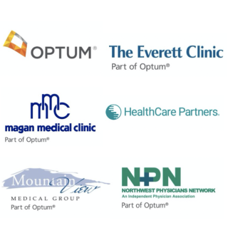 Full-Time Orthopedic Surgeon Position with Optum