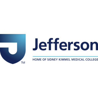 Physician - Geriatrics, Abington Jefferson Health