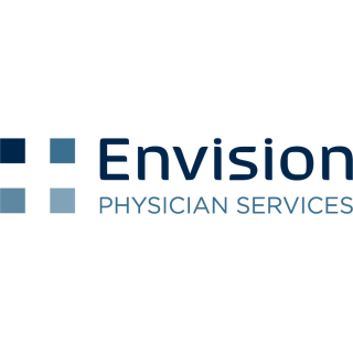 Hospital Medical Director - Anchorage, Alaska
