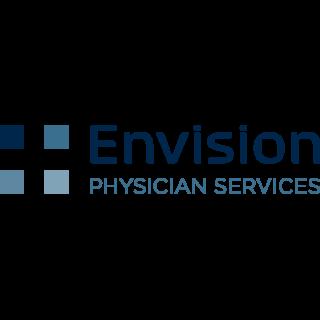 Emergency Medicine Physician Opportunity / NY Capital Region / 18 miles northwest of Albany