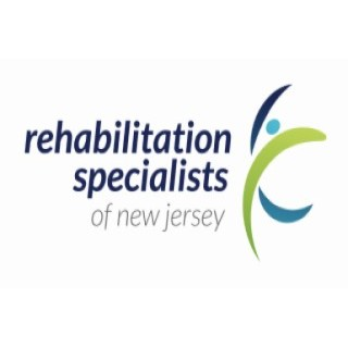 Full-Time Acute Rehab Opening with Expanding Physiatry Practice