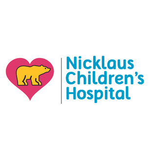 Exceptional Clinical Genetics Opportunity with Nicklaus Children's Hospital - Attending Physician