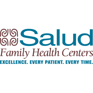 Family Physician in Co - Relo Pkg, Bonus and Pay incentive