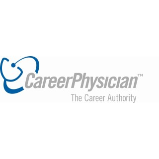 Thoracic Oncology Leadership Appointment - Ohio