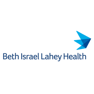 Join Massachusetts Premiere Primary Care Network - Beth Israel Lahey Health