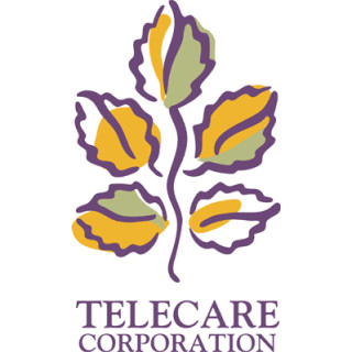 Telecare Adult Forensic Program Adding A Talented Psychiatric Mental Health Nurse Practitioner to Our Team