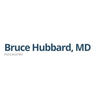 Psychiatrist Opening in Established & Growing Private Practice