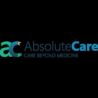 Primary Care; 250-300 panel size - Philadelphia