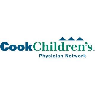 Full-time Pediatric Pulmonologist - Fort Worth, Texas