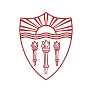 Join a Growing Team as a Geriatric Physician with University of Southern California