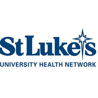 Looking to Join a Top 15 Health System? St. Luke's is Hiring an Occupational Medicine Physician
