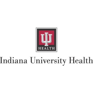 Seeking Fellowship Director for one the County's Largest Emergency Medicine Ultrasound Divisions
