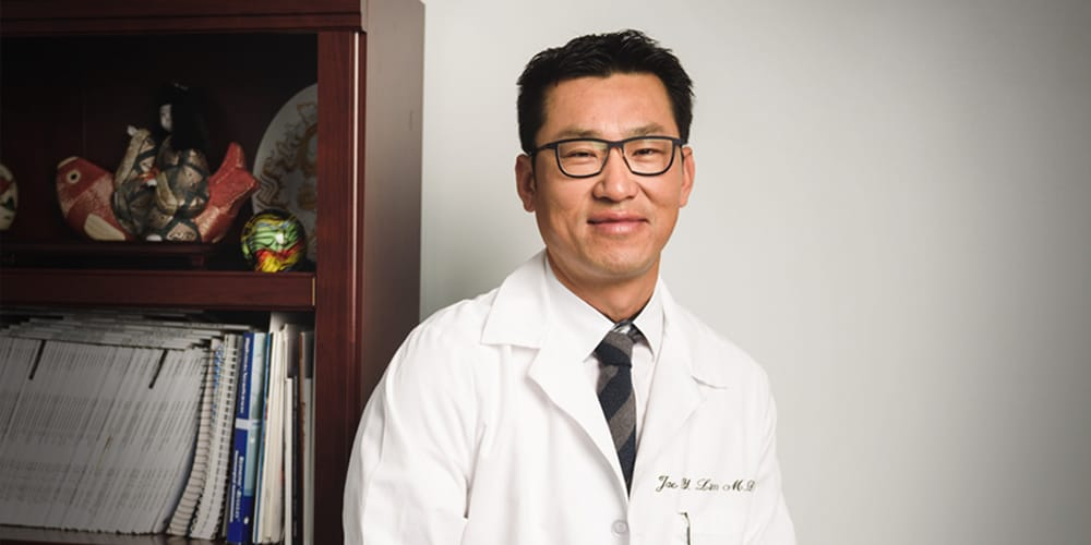 A Neurosurgeon Shares How 3D Printing Will Change the Game