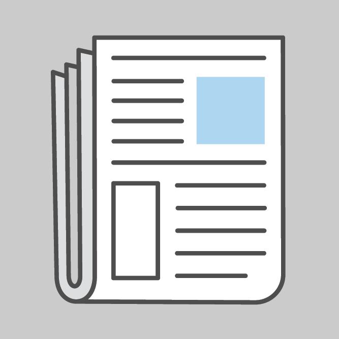 Longitudinal Assessment of Resident Performance Using Entrustable Professional Activities