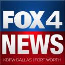 FOX Medical: Cervical Cancer, Caffeine & Heart Screens