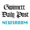 31 Gwinnett Medical Center Doctors Named 'Top Doc' in Local Listing