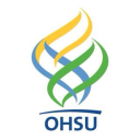 OHSU, UO to Study SARS-CoV-2 in the Hospital Setting