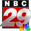 New Sepsis Alert System Saves Lives in Shenandoah Valley, Central Virginia