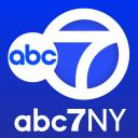 Coronavirus Update: NYC Slated for Phase 1 Reopening; ICU Patients near Threshold