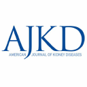Associations Between Weight Loss, Kidney Function Decline, and Risk of ESRD in the Chronic Kidney Disease in Children (CKiD) Cohort Study