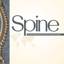 On-Line Ratings of Spine Surgeons: Analysis of 208 Surgeons