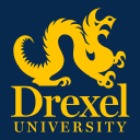 Drexel-Funded Research Examines Racial Equity on and off Campus