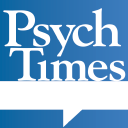 6 Psychotherapy Questions for Medically Ill Patients