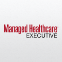 Healthcare Execs Worry About Variability in the Healthcare System
