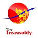 Myanmar Volunteers Play Vital Role in Yangon's Battle Against COVID-19