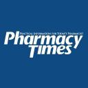 Ramucirumab, Erlotinib Combo a Promising First-Line EGFR-Mutated NSCLC Treatment
