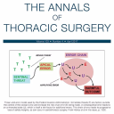 Ethical Obligation of Surgeons to Noncompliant Patients: Can a Surgeon Refuse to Operate on an Intravenous Drug-Abusing Patient with Recurrent Aortic Valve Prosthesis Infection?
