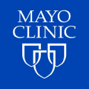 Mayo Clinic Research in the News — 11/2/2020