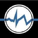 Press Release: Partnership Seeks to Transform Health Care, Medical Education in Rural Oregon, California