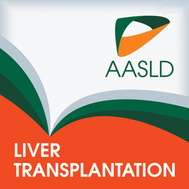 Liver Transplantation in a Patient with Ehlers-Danlos Syndrome