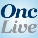 The Role of Sipuleucel-T in Advanced Prostate Cancer