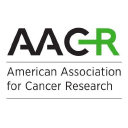 Recipients of AACR Research Funding & Fellowships 1993–2017