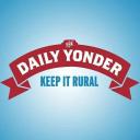 Legislation Seeks to Decrease Rural Maternal Deaths