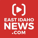 Purchase of Rexburg Medical Center Marks a Growing Trend in Healthcare Industry